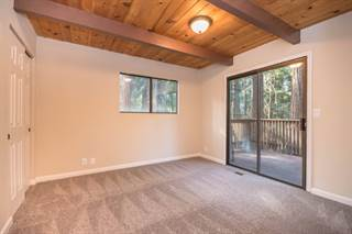 Single Family for sale in 5518 Poppy Rd, Pollock Pines, CA, 95726