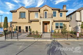 Single Family for sale in 806 Chateau Court, Garden Grove, CA, 92841