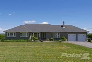 Residential Property for sale in 2820 Ridge Road, Digby Rural, Nova Scotia