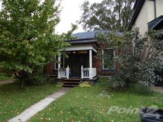 Residential Property for sale in 53 Magill Street, Hamilton, Ontario