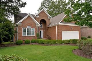Single Family for sale in 1948 Cornerstone Drive, Greenville, NC, 28590