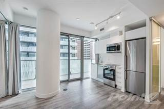 Residential Property for sale in 42 Charles St E, Toronto, Ontario