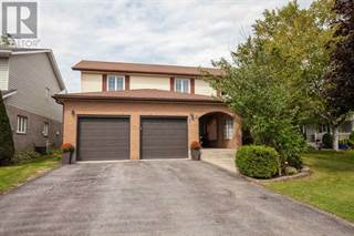 Single Family for sale in 184 Splinter CT, Kingston, Ontario, K7M7Z2