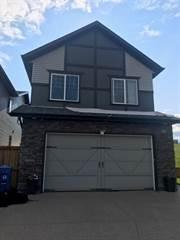 Single Family for sale in 96 SHERWOOD CR NW, Calgary, Alberta