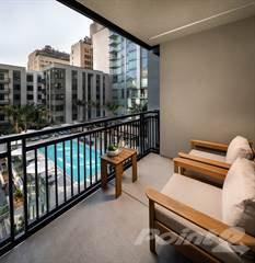 Apartment for rent in Trademark, Los Angeles, CA, 90013