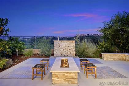 Residential Property for sale in 6737 Elegante Way, San Diego, CA, 92130