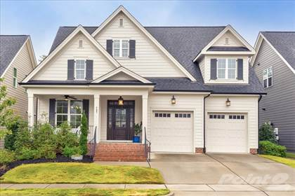 Single-Family Home for sale in 497 Cliffdale Road , Chapel Hill, NC, 27516