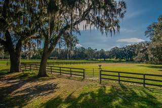 Farm And Agriculture for sale in 8200 NW HWY 225A, Ocala, FL, 34482