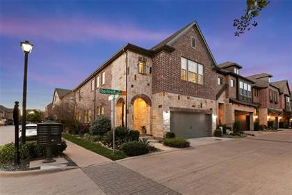 Residential Property for sale in 8615 Thorbrush Place, Dallas, TX, 75238