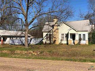 Single Family for sale in 205 Third, Omaha, TX, 75571