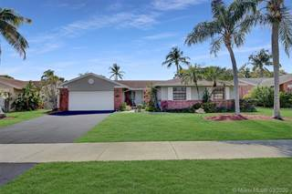 Single Family for sale in 13810 Roanoke St, Davie, FL, 33325