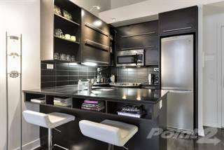 Condo for sale in 3700 Rue St-Antoine O., Montreal, Quebec