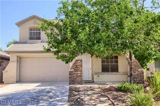 Single Family for sale in 5135 SAPPHIRE CREEK Court, Las Vegas, NV, 89131