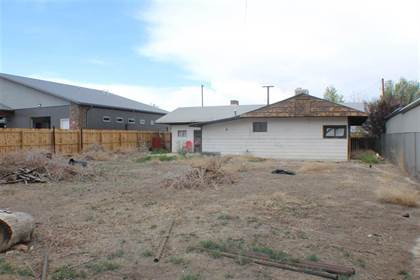 Residential for sale in 2753 Riverside Parkway, Grand Junction, CO, 81501