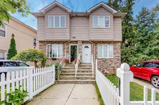 Single Family for sale in 134 Holland Avenue, Staten Island, NY, 10303