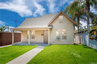 Single Family for sale in 2211 Rose Avenue, Signal Hill, CA, 90755
