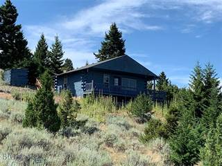 Single Family for sale in 661 Keating Gulch RD, Toston, MT, 59643