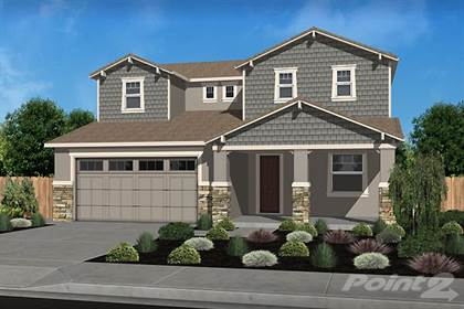 Singlefamily for sale in 1534 Santana Ranch Drive, Hollister, CA, 95023
