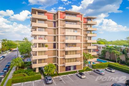 Apartment for rent in 5880 S.W. 74th Terrace, South Miami, FL, 33143