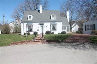 Single Family for sale in 310 Johnston Dr, Ellwood City, PA, 16117