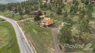 Single Family for sale in 503 N. Pine Drive , Bailey, CO, 80421