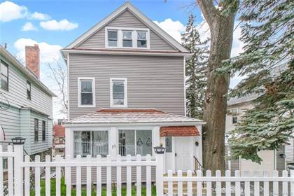 Residential Property for sale in 10 Prospect Drive, Yonkers, NY, 10705