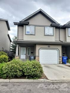 Residential Property for sale in #144 615 Stensrud Road, Saskatoon, Saskatchewan, S7W 0A2