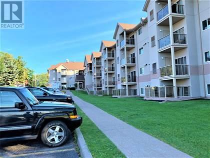 Single Family for sale in 3000 SANDWICH Unit 209, Windsor, Ontario, N9C4G3