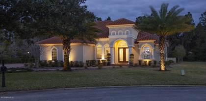 Residential Property for sale in 5286 TALLULAH LAKE, Jacksonville, FL, 32224