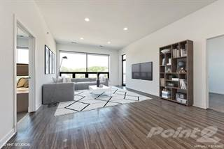 Photo of 5427 N Broadway St, Chicago, IL