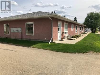 Single Family for sale in 5, 4932 53 Avenue 5, Bentley, Alberta, T0C0J0