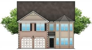 Single Family for sale in 496 Emporia Loop, McDonough, GA, 30253