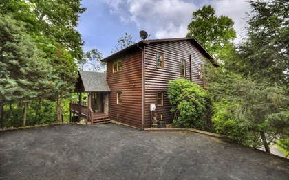 Residential Property for sale in 68 E DREAM CATCHER, Blue Ridge, GA, 30513