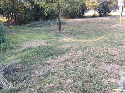 Lots And Land for sale in 3900 Lakecliff Dr, Harker Heights, TX, 76548