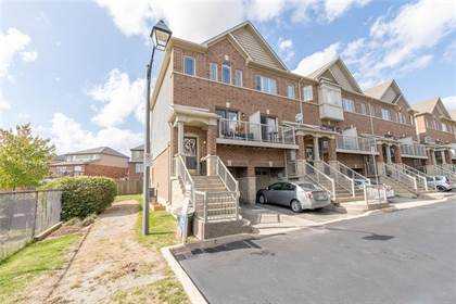 Single Family for sale in 25 Viking Drive 12, Binbrook, Ontario, L0R1C0