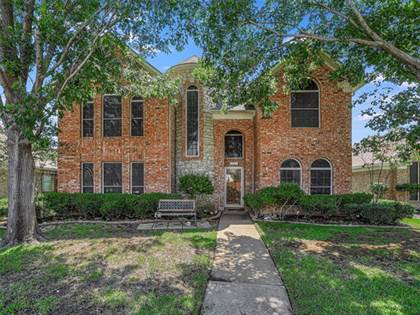Residential for sale in 7784 Beaver Head Road, Fort Worth, TX, 76137