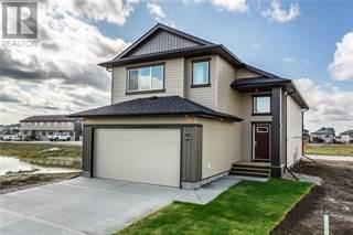 Single Family for sale in 4034 10 Street N, Lethbridge, Alberta, T1H7G9