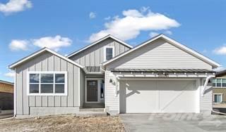Single Family for sale in 4411 Captain Jack Lane, Colorado Springs, CO, 80920