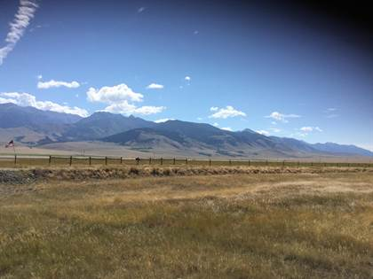 Lots And Land for sale in Parcel 8 Madison River Tracts, Cameron, MT, 59720