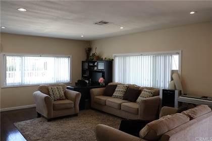 Residential Property for sale in 4400 Carpinteria Avenue 64, Carpinteria, CA, 93013