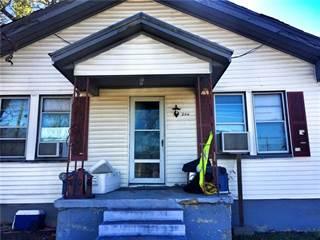 Single Family for sale in 204 E Neely Street, Dallas, TX, 75203
