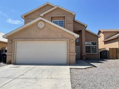 Residential for sale in 535 DEAN Drive SW, Albuquerque, NM, 87121