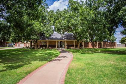 Residential Property for sale in 7314 74th Street, Lubbock, TX, 79424