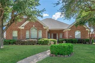 Single Family for sale in 608 Ashley Place, Plano, TX, 75094