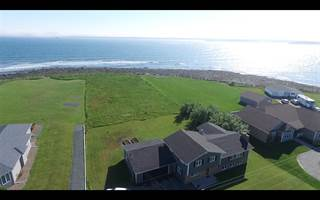 Land for Sale Eastern Passage - Vacant Lots for Sale in Eastern