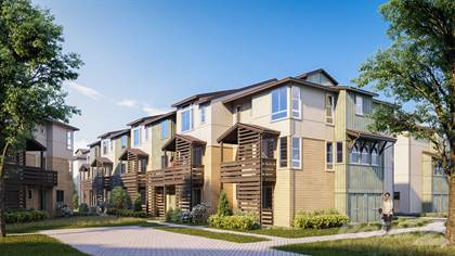 Multifamily for sale in 523 Lundy Pl, Milpitas, CA, 95035
