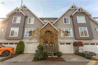 Photo of 8881 WALTERS STREET, Chilliwack, BC