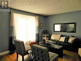 Single Family for sale in 2 Spruce Street, Charlottetown, Prince Edward Island