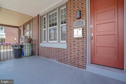 Residential Property for sale in 4419 RICHMOND STREET, Philadelphia, PA, 19137