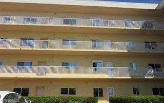 Condo for sale in 14801 Park Lake DR 307, Fort Myers, FL, 33919